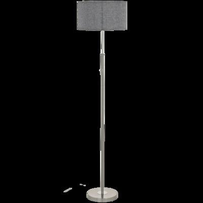 Eglo 95353 Romao stojací LED lampa - 1