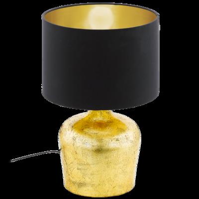 Eglo 95386 Manalba stolní lampa - 1