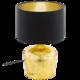 Eglo 95386 Manalba stolní lampa - 1/2