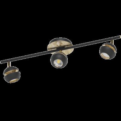 Eglo 95484 Nocito stropní svítidlo - 1