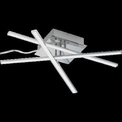 Eglo 95567 Lasana 1 stropní LED svítidlo - 1