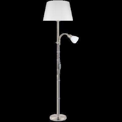 Eglo 95686 Conesa stojací lampa - 1