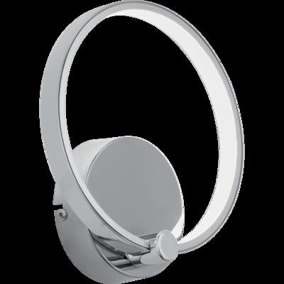 Eglo 95768 Lasana nástěnné LED svítidlo - 1