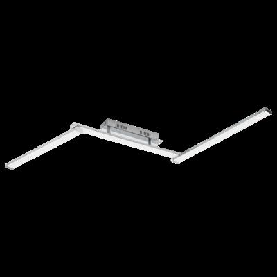 Eglo 96108 Lasana 2 stropní LED svítidlo - 1