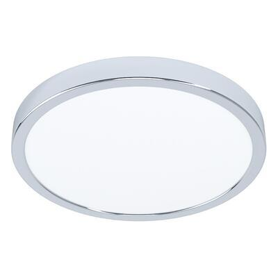 Eglo 99266 Fueva 5 stropní svítidlo