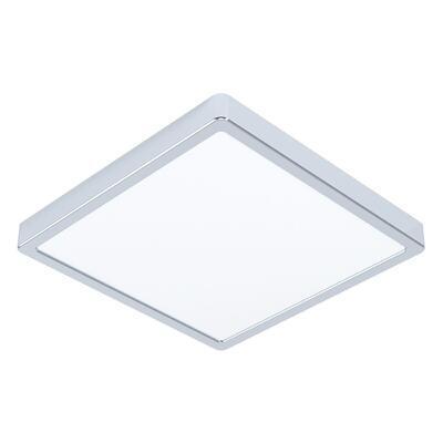 Eglo 99269 Fueva 5 stropní svítidlo