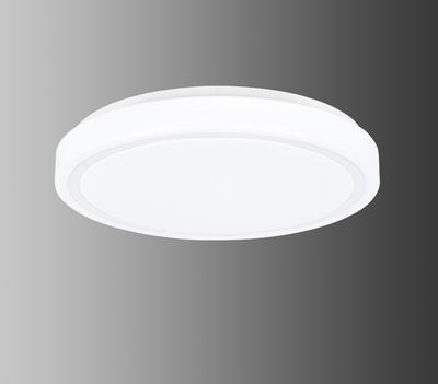 Lummax Donna 24W LED stropní svítidlo