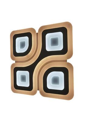 Avide Dakar 9570045  stropní LED svítidlo - 1