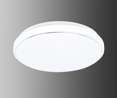 Lummax Navino 24W LED stropní svítidlo