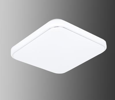 Lummax Navino 24W stropní svítidlo čtvercové