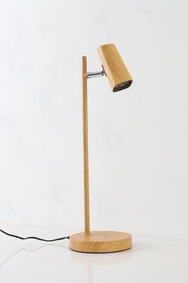 Avide HT 6004TX 9900038 LED stolní lampa - 1