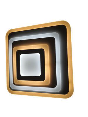 Avide 9570083 Nansy LED stropní svítidlo - 1