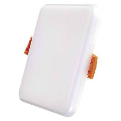 Emos ZV2122 8W vestavný čtvercový LED panel Exclusive - 1