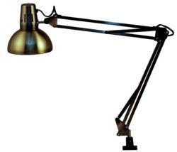 Argus Light Stolní pracovní lampa SwingPT 3081
