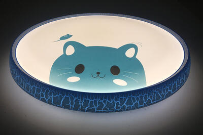 Avide Cat 9900550 stropní svítidlo
