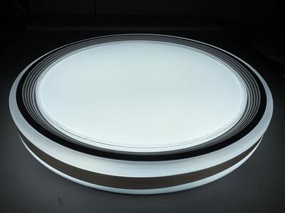 Nipeko Cookies 9900505 LED stropní svítidlo