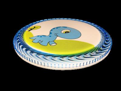 Nipeko Dinosaur 9900555 stropní svítidlo