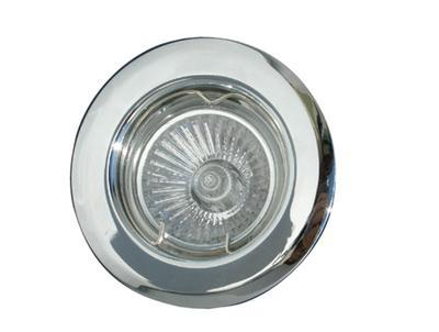 Argus Light Podhledové svítidlo PP50 CR