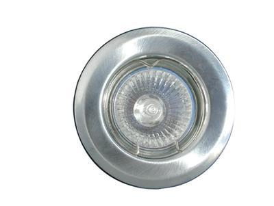 Argus Light Podhledové svítidlo PP 50 MCR
