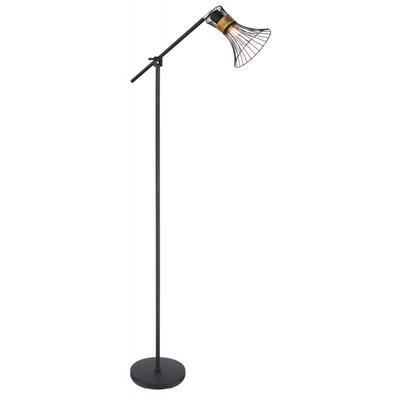 Globo 54814S Purra stojací lampa - 1