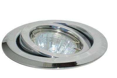 Argus Light Podhledové svítidlo výklopné PV 50 CR  Argus