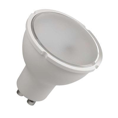 Emos ZQ8350 LED žárovka Classic MR16 5,5W GU10 teplá bílá - 1