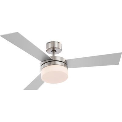 Globo 0333 stropní svítidlo s  ventilátorem - 2