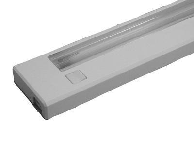 Argus Light Zářivkové svítidlo TL2005/8 BL - 2