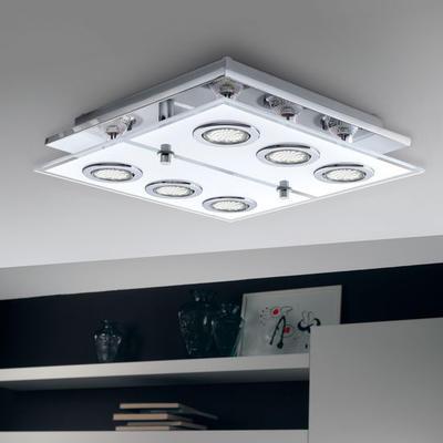 Stropní LED svítidlo Cabo 30932 Eglo - 2