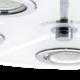 Stropní LED svítidlo Cabo 30933 Eglo - 2/2
