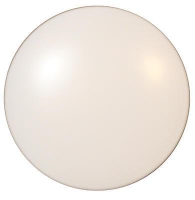 Argus 4050/14 NW stropní LED svítidlo - 2