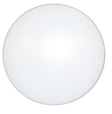Argus 4050/20 WW stropní LED svítidlo - 2