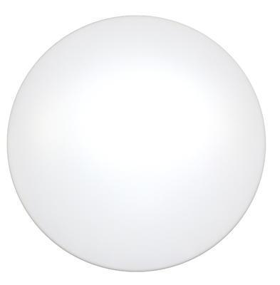 Argus 4050/32 MW NW LED stropní svítidlo - 2