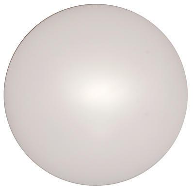 Argus 4050/42 MW NW LED stropní svítidlo s čidlem - 2