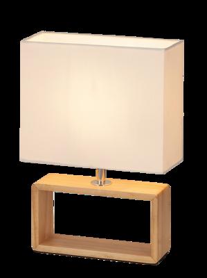 Rabalux 4377 Freya stolní lampa - 2