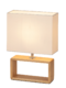 Rabalux 4377 Freya stolní lampa - 2/2