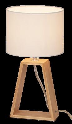 Rabalux 4378 Freya stolní lampa - 2