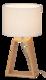 Rabalux 4378 Freya stolní lampa - 2/2