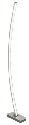 Rabalux 4490 Addison stojací lampa - 2