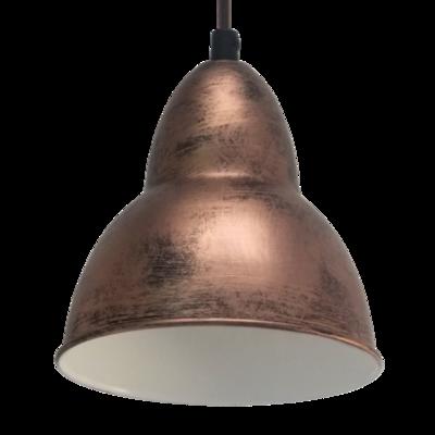 Eglo 49235 Truro závěsné svítidlo - 2