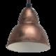 Eglo 49235 Truro závěsné svítidlo - 2/2