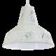 Eglo 49249 Somerton závěsné svítidlo - 2/2