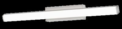 Rabalux 5719 Silas nástěnné svítidlo - 2