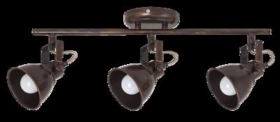 Rabalux 5964 Vivienne stropní svítidlo - 2