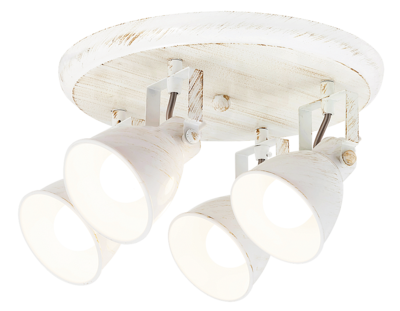 Rabalux 5969 Vivienne stropní svítidlo - 2