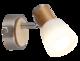 Rabalux 6486 Gavin nástěnné svítidlo - 2/2