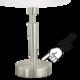 Stolní lampa Solo 85104 Eglo - 2/2