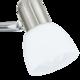 Eglo 90984 Enea nástěnné svítidlo - 2/2