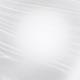 Eglo 91435 Vinovo stolní lampa - 2/3