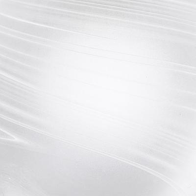 Eglo 91432  Vinovo závěsné svítidlo - 2